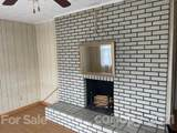 3566 Redcliff Drive - Photo 10