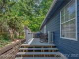 441 Burns Creek Road - Photo 23