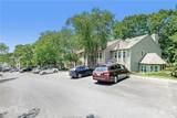 13820 Queens Harbor Road - Photo 8
