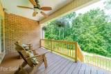 3450 Maple Wood Drive - Photo 42
