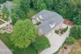 3450 Maple Wood Drive - Photo 48