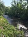176 Nix Creek Road - Photo 34