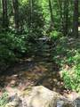 176 Nix Creek Road - Photo 5