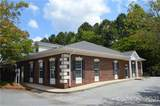 363 Williamson Road - Photo 1