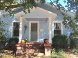 210 Mcneely Avenue - Photo 1