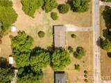 1622 Drywood Circle - Photo 29