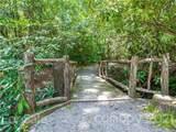 24 East Owl Creek Lane - Photo 42