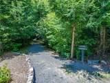 24 East Owl Creek Lane - Photo 7