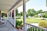 62 Classic Oaks Circle - Photo 32