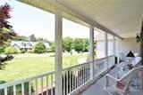 62 Classic Oaks Circle - Photo 34