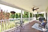 62 Classic Oaks Circle - Photo 40