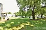 62 Classic Oaks Circle - Photo 44