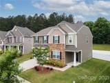 79157 Ridgehaven Road - Photo 1