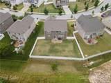 79157 Ridgehaven Road - Photo 2