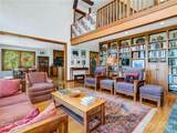 1161 Bee Branch Road - Photo 12