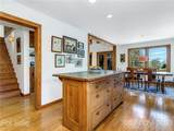 1161 Bee Branch Road - Photo 14