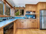 1161 Bee Branch Road - Photo 15