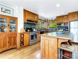 1161 Bee Branch Road - Photo 16