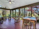 1161 Bee Branch Road - Photo 19