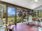1161 Bee Branch Road - Photo 20