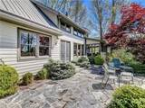 1161 Bee Branch Road - Photo 3