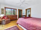 1161 Bee Branch Road - Photo 21