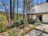 1161 Bee Branch Road - Photo 25