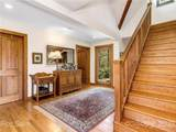 1161 Bee Branch Road - Photo 26