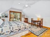1161 Bee Branch Road - Photo 27