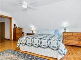 1161 Bee Branch Road - Photo 28