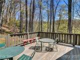 1161 Bee Branch Road - Photo 29