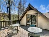 1161 Bee Branch Road - Photo 30