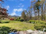1161 Bee Branch Road - Photo 4