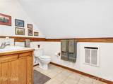 1161 Bee Branch Road - Photo 31