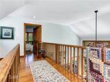1161 Bee Branch Road - Photo 33