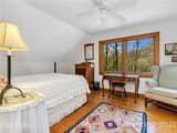 1161 Bee Branch Road - Photo 37