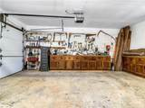 1161 Bee Branch Road - Photo 40
