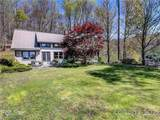 1161 Bee Branch Road - Photo 5