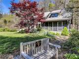1161 Bee Branch Road - Photo 41