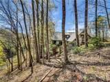 1161 Bee Branch Road - Photo 43