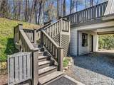 1161 Bee Branch Road - Photo 44