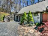 1161 Bee Branch Road - Photo 45