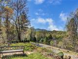 1161 Bee Branch Road - Photo 6