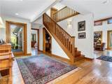 1161 Bee Branch Road - Photo 9