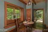 703 Valle Cay Drive - Photo 13