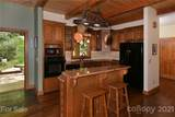 703 Valle Cay Drive - Photo 14