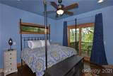 703 Valle Cay Drive - Photo 18