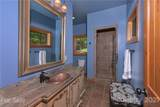 703 Valle Cay Drive - Photo 19