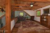 703 Valle Cay Drive - Photo 22