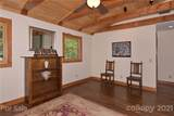 703 Valle Cay Drive - Photo 24